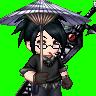 Kyshoo's avatar
