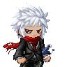 oyr7999's avatar