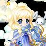 tehara14's avatar