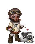 Shrantic's avatar