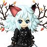 akanehikari13's avatar