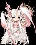 AstoriaFallen's avatar