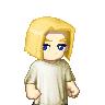 dukey1313's avatar