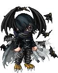 Darkys's avatar