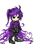 MurderedByDeath's avatar