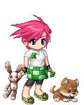 Vanella101's avatar