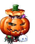 BuleCoy's avatar