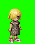 saavana brat's avatar