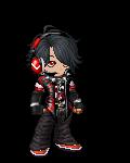 skyfyre321's avatar