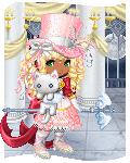 Minkley's avatar