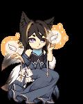 Xiune Echo's avatar
