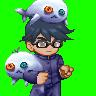 Oolang's avatar