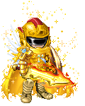 Frank The Guardian Angel's avatar
