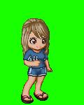 Shkayla's avatar