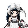 iiTOXiC_GiR's avatar