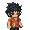 tranquilheart's avatar