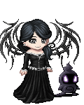 Xx midnight soul xX's avatar