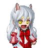 Pretty Guardian Inuyasha's avatar