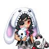 xXKITxXxKATxXx's avatar