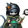 Psion Ryo's avatar