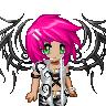 xMrxDinoxGoesxRawrx's avatar