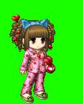 rayray9's avatar