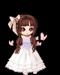 Lysienne's avatar