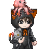 TwincamTinman's avatar