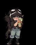 Nymeria Starc's avatar