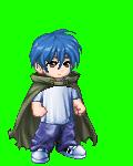 Creap's avatar