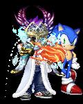 kakashi fresh 99's avatar