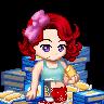 hells_haven's avatar