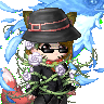 cc622's avatar