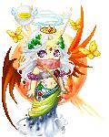 Lifelias Cat's avatar