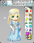 Karin201010's avatar