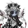 SinSe7en's avatar