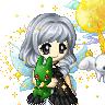 KEPKEPMUH_3oh3b3b's avatar