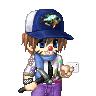guyseh's avatar