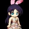 Bishoujo Senshi Ao's avatar