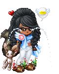 Beawearofunicorns123's avatar
