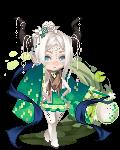 fluffynutter4ever's avatar