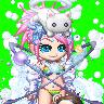 fenk_bUtTeRfLy's avatar