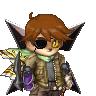 M4d Baumer's avatar