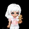 Mondaeee's avatar