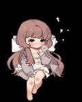 sininenblu's avatar