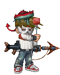 coolest28's avatar