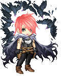 ANgelous- Yazz- vampire's avatar