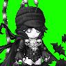 Sinister Yupee-chan's avatar