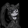 Adnama Lavode's avatar