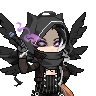 Takizuzufu's avatar